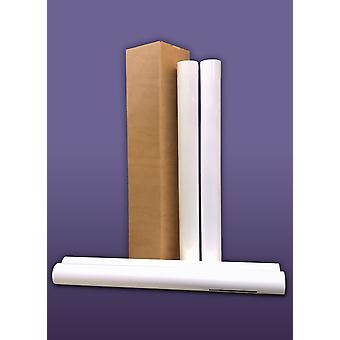 Lining paper for renovation Profhome 399-124-4