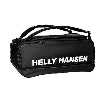 Helly Hansen HH Racing Bag - SS19