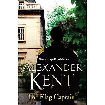 The Flag Captain