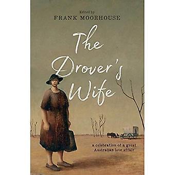 Van de Drover vrouw