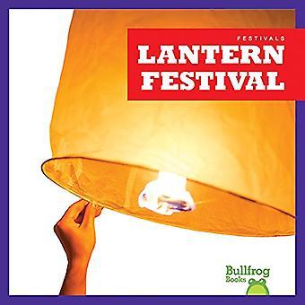 Lantern Festival (Festivals)