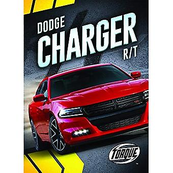 Dodge Charger R/T (Car Crazy)