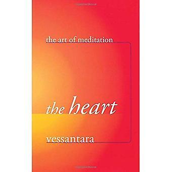 The Heart (Art of Meditation)