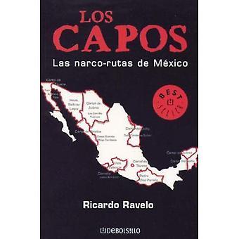 Los Capos (Best Seller