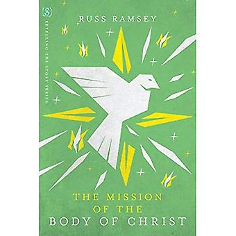 The Mission of the Body of Christ