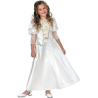 Elizabeth Pirates Od The Caribbean Child Costume