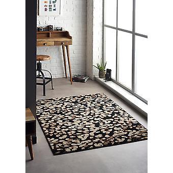 Naturalny Flora prostokąt dywany nowoczesne dywany