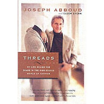Threads by Abboud & Joseph