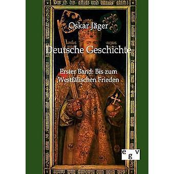Deutsche Geschichte by Jger & Oskar