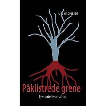 Pklistrede grene by Andreasen & Lise