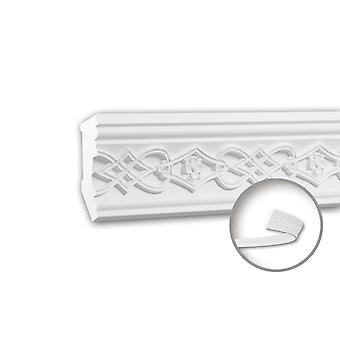 Cornice moulding Profhome 150282F