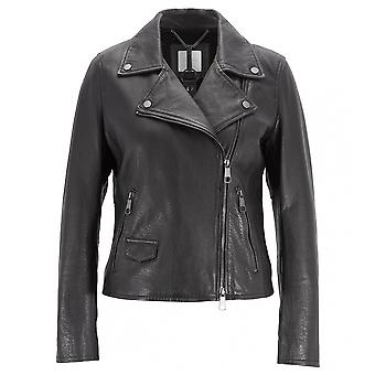 Boss Boss Jachills Womens Jacket