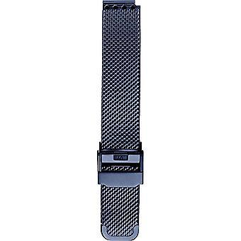 Bering Uhr Unisex Ref. PT-15531-BMLX