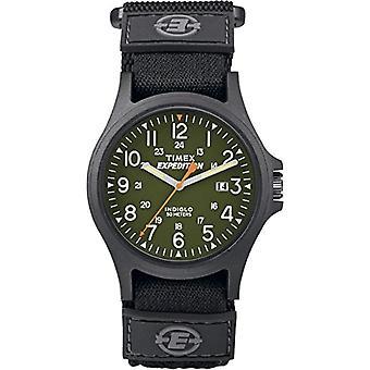 Timex Clock Man ref. TW4B00100
