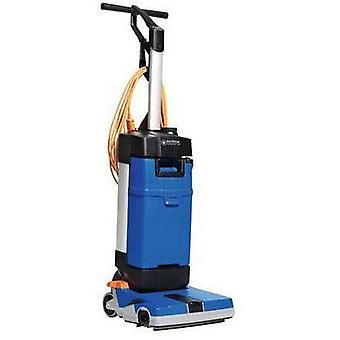 Floor cleaner Nilfisk SCRUBTEC 130 EEC n/a Blue