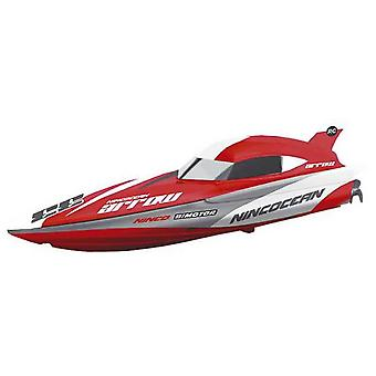 Ninco Nincocean Arrow Lancha R/C (Toys , Vehicles And Tracks , Radiocontrol , Sea)