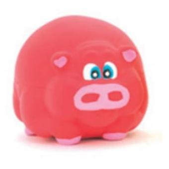 Arquivet Pink Pig Latex (Dogs , Toys & Sport , In latex)