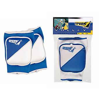 Sport en Volleyball kneepad (Outdoor, Sport)