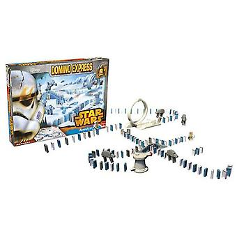 Goliath Star Wars Assault on Hoth (Toys , Constructions , Bricks And Pieces)