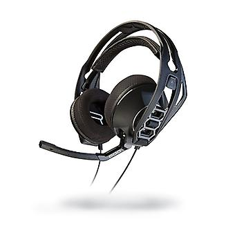 PLANTRONICS GamingHeadset PS4 RIG 500HS, 3.5 mm, Stereo