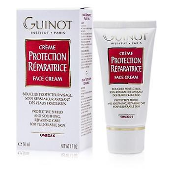 Guinot Creme Protection Reparatrice Face Cream - 50ml/1.7oz