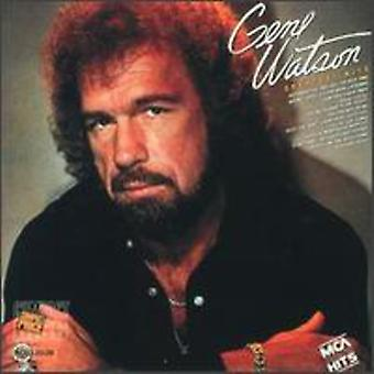 Gene Watson - importación de Estados Unidos Greatest Hits [CD]