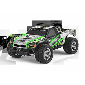 Ninco Parkracers Raptor (Toys , Vehicles And Tracks , Radiocontrol , Land)
