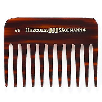 Hercules Sägemann Cellon Comb for Curly Hair