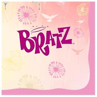 Bratz Fashion Party Beutetaschen