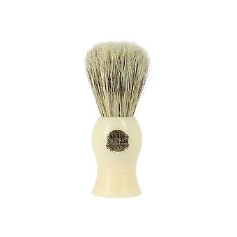 Vulfix Badger and Bristle Brush 10