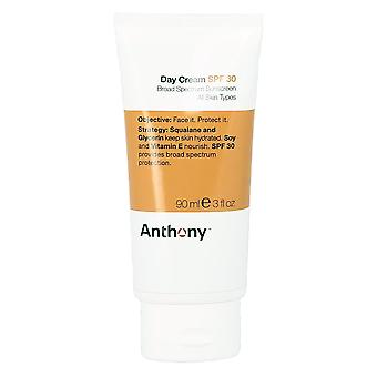 Anthony Logistics Day Cream SPF 30 90ml