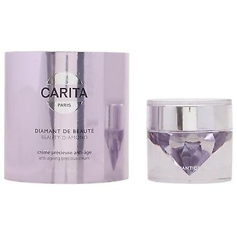 Carita Paris Diamant de Beauté 50 Ml