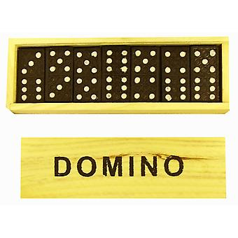 Children's Dominoes - Henbrandt L38 077