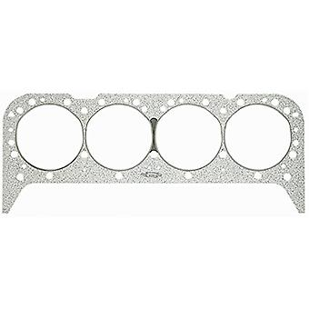 Mr. Gasket 5800G Ultra-Seal Graphite and Perforated Steel High Performance Head Gasket