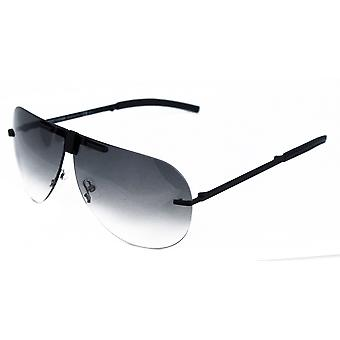 Christian Dior 0171/S 003 Sunglasses