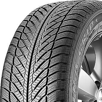 Neumáticos de invierno Goodyear UltraGrip ( 235/55 R17 103V XL , SUV )