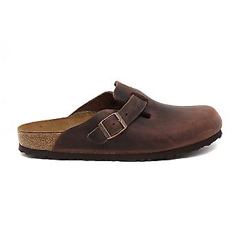 Birkenstock 860133 universal summer men shoes