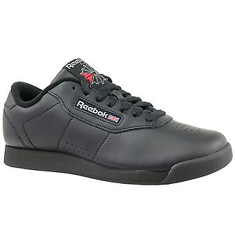 Reebok Princess CN2211 Womens sneakers