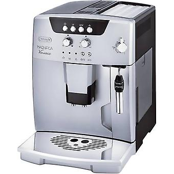Fully automated coffee machine DeLonghi Magnifica ESAM 04.120.S