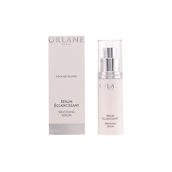 Orlane Eclaircissant Serum 30ml Womens New Sealed Boxed