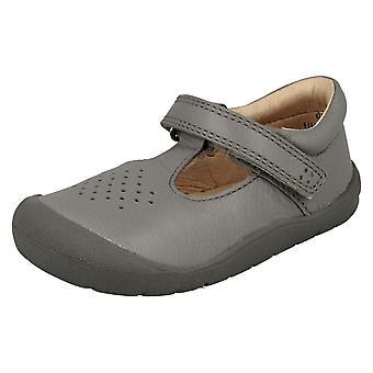 Jongens Statrite Casual schoenen eerste Alex