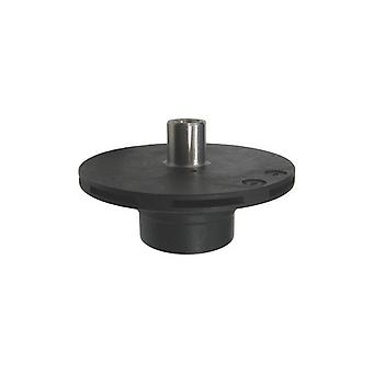 Astral 23377R0002 2.5HP Impeller voor 2000 serie pomp