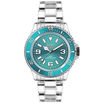 Glace-Pure montre homme PU. FT. B.P.12
