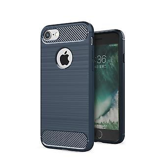 Protective cover for Iphone 7!