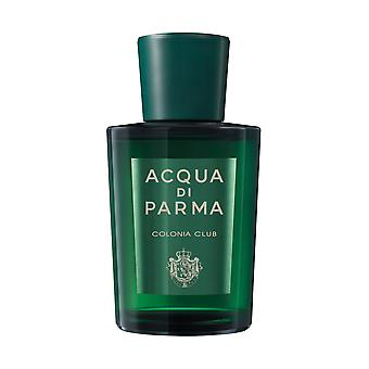 Acqua Di Parma' Colonia Club' Eau De Cologne 1.7 oz/50 ml nieuw In doos