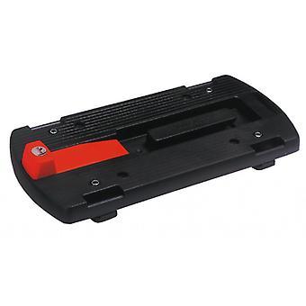 KLICKfix carrier adapter GTA