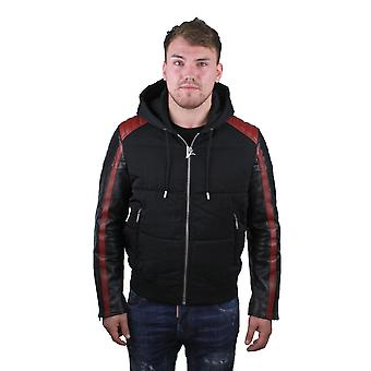 Givenchy BM00516003 001 Mens Jacket