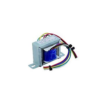 PA transformer 10 W Omnitronic ELA-T10