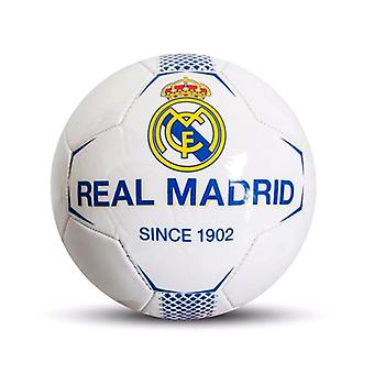 Real Madrid Practice soccer sports ball size 5