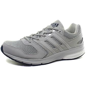 adidas Questar Mens Running Shoes / Trainers